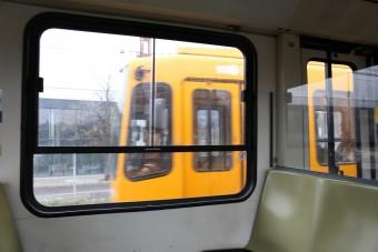 Óriásit változott egy népszerű budapesti villamostípus