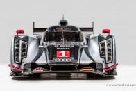 Le Mans-i Audira vágysz? Itt a soha vissza nem térő alkalom! 1