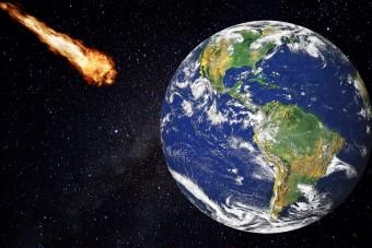 A NASA jóslata mindenképpen jó hír a Földnek
