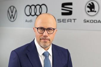 Új kommunikációs vezető a Porsche Hungariánál