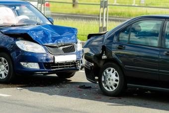 Még egyszerűbb lesz bejelenteni a baleseteket