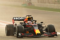 F1: A Red Bull rájött, hogy jól átverték 2