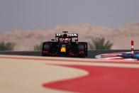 F1: Régen volt ennyire szoros a mezőny 1