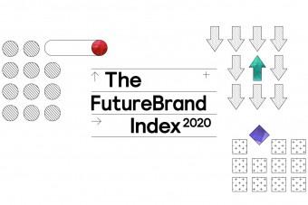 Ezek a világ leginkább jövőálló vállalatai