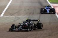 F1: Kimondták a kegyetlen igazságot Vettelről és az autójáról 1