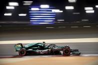 F1: Vizsgálat indult Vettel ellen, szabályt szeghetett 1