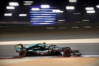 F1: Ferraris főnök igazol Vettel csapatába