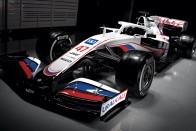 F1: Érik a botrány Schumacherék autója körül 1