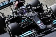 F1: A Red Bull rájött, hogy jól átverték 1