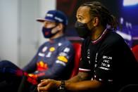 F1: Újabb őrült fogadást kötött Ricciardo 2