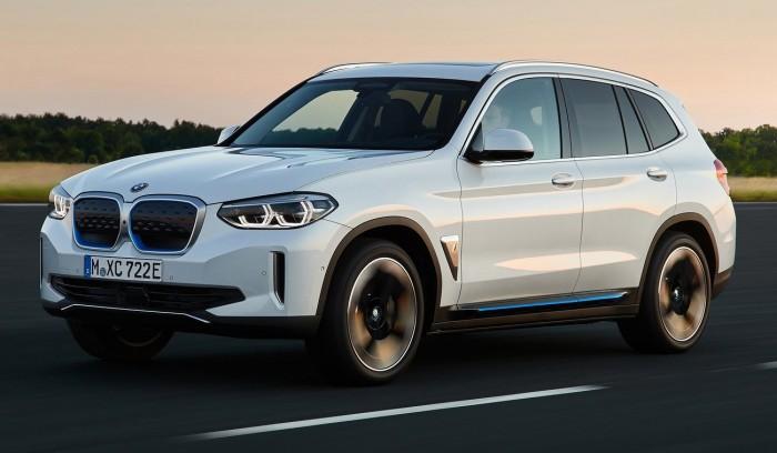 Hátsókerekes BMW, ami inkább a bolygó barátja, mint a tiéd 4