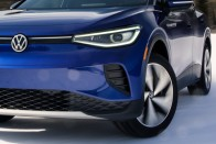 Színt vallott a Volkswagen, rútul átejtett mindenkit 1