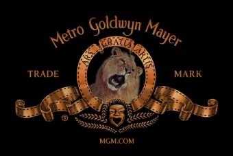 Itt a vég, lecserélték a legendás oroszlánt