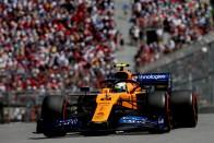 F1: Idén is elmaradhat a Kanadai Nagydíj 1