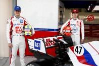 F1: Schumacher ezt az évet máris elfelejtheti 1
