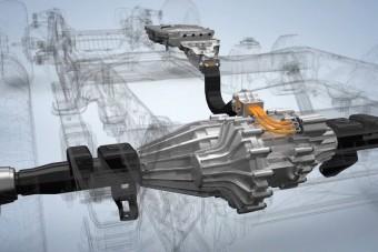 Így lehet bárkinek elektromos teherjárműve