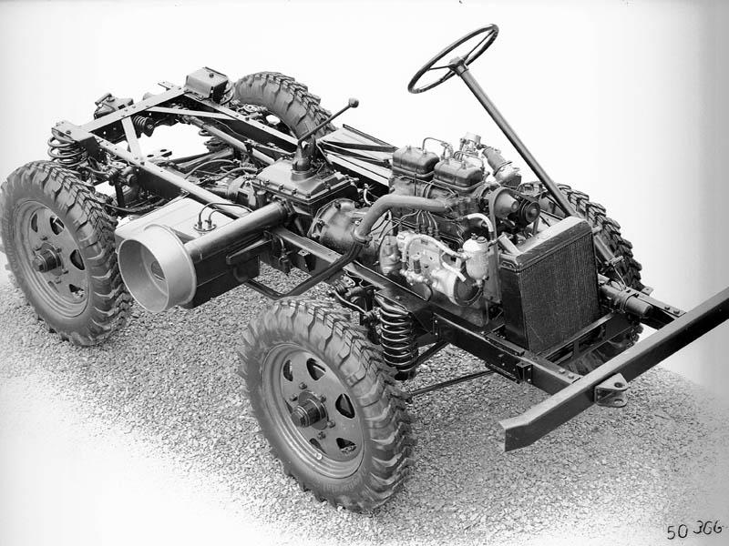unimog-chassis.jpg