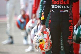 F1: Küszöbön a versenyzők fizetési korlátja