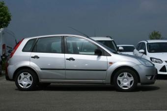 Mit válasszak első autónak egymillió forintért?