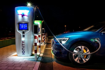 Ezek a magyarok kedvenc elektromos autói idén
