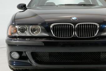 Ez az autó lehet a következő drága BMW