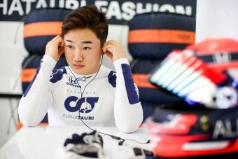 F1: Főnöke szerint biztosan világbajnok lesz az újonc