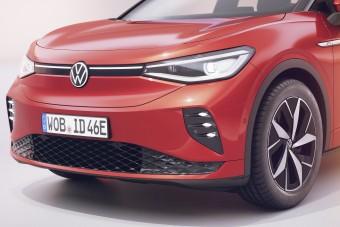 Új sportmárkát indít a Volkswagen