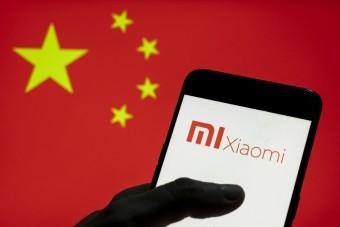 Villanyautókat fog gyártani a Xiaomi