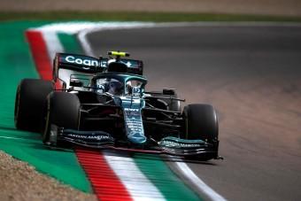 F1: Botrány lehet a szabályváltozásból