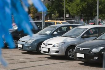 Bátran vehetünk használt koreai autót dízelmotorral?