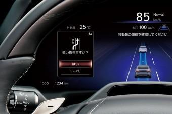 Mi mindenre képes egy modern önvezető autó?