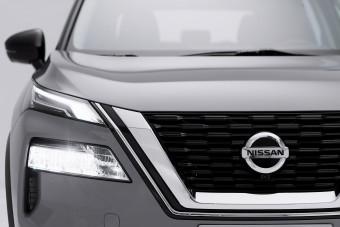 Jövő nyáron érkezik a Nissan megújult nagy szabadidőjárműve