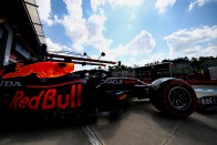 F1: Verstappen megszólalt a mercis átigazolásról 2