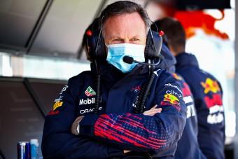 F1: Kamuzik a Mercedes, a Red Bull nem dől be