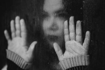 Részegen lopott buszt egy fiatal lány Mátraterenyén
