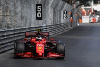 F1: Rájöttek a Ferrari javulásának titkára