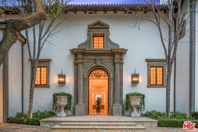 Nadie necesitaba vender la villa de lujo de Stallone más barata 2