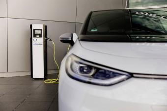 Olcsóbb akkumulátorokat tervez a Volkswagen (X)