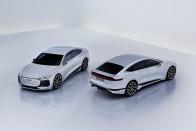 Hogyan mozog, mitől mozog a Mercedes EQS? 1