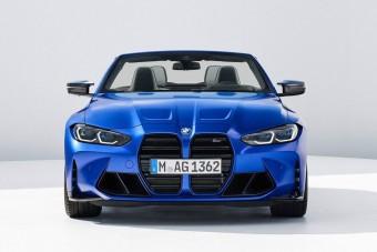 Jelentősen csökkenti gyártási költségeit a BMW