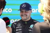 F1: Meglepő fejlemény boríthatja a pilótapiacot 1