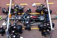 F1: Leclerc a palimadár, Verstappen a kedvezményezett 3