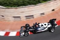 F1: Új üdvöskéje van a Red Bullnak 3
