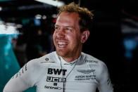 F1: Vetteltől a dobogó sem elég, máris piszkálják 1