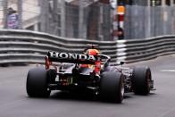 F1: Fenyegetőzik a Red Bull is: nagy botrány jön? 1
