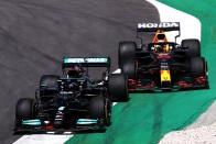 F1: Dühből vezetett Alonso 1