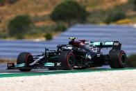 F1: Őrült összeesküvést sejt a Red Bull 1