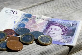 Egyre többen vannak és egyre gazdagabbak a brit milliárdosok