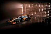 F1: Újabb nagy bejelentést tett a McLaren 1