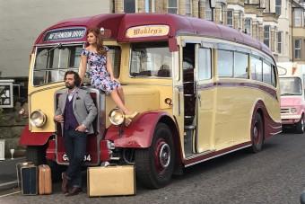 Egy családi ház árát kérik el ezért a buszért